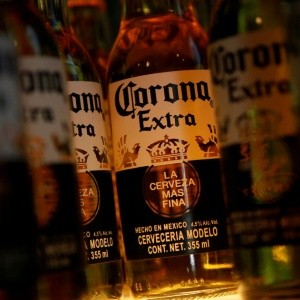Constellation Brands invertirá 160 mdd en Sonora