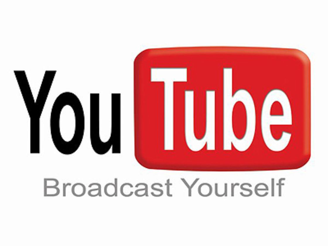 YouTube ofrece editor de videos online