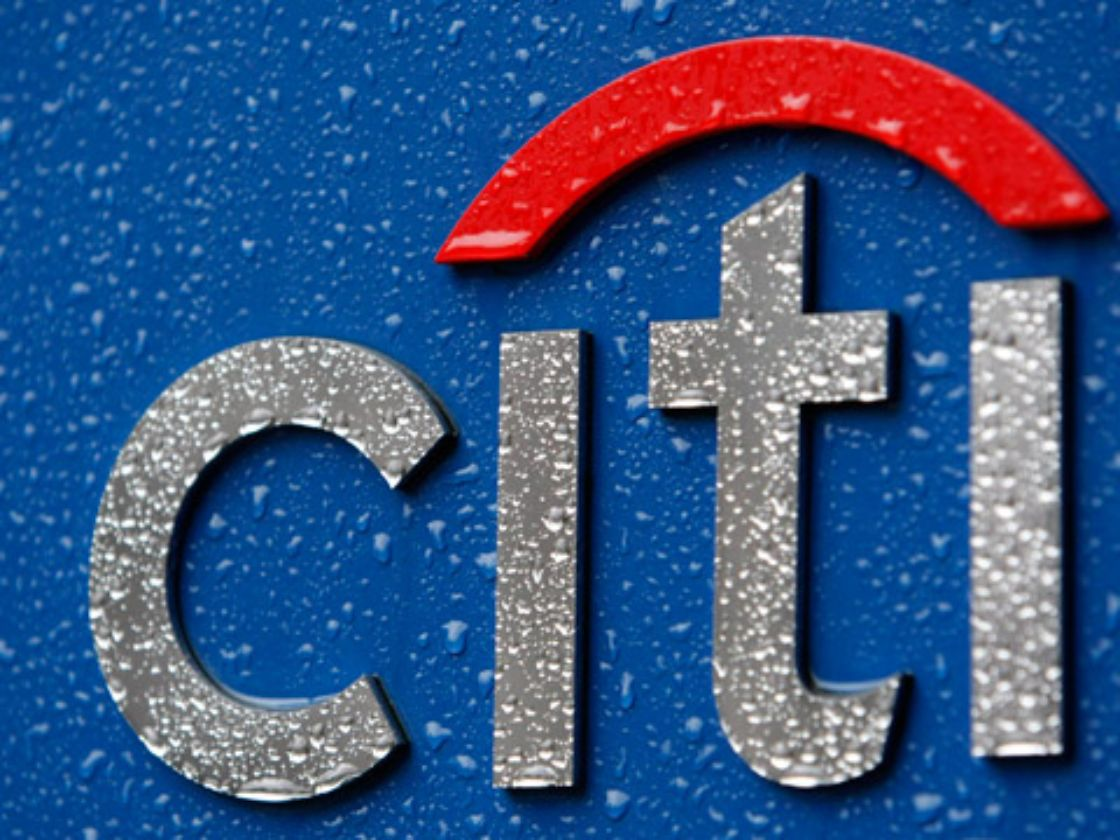 Citigroup indemnizará a gobierno de EU