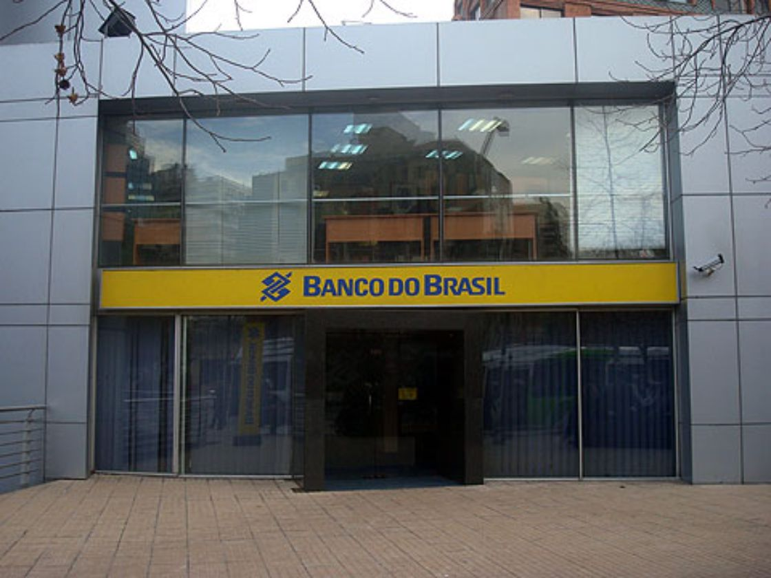 Banco do Brasil desea entrar en Colombia