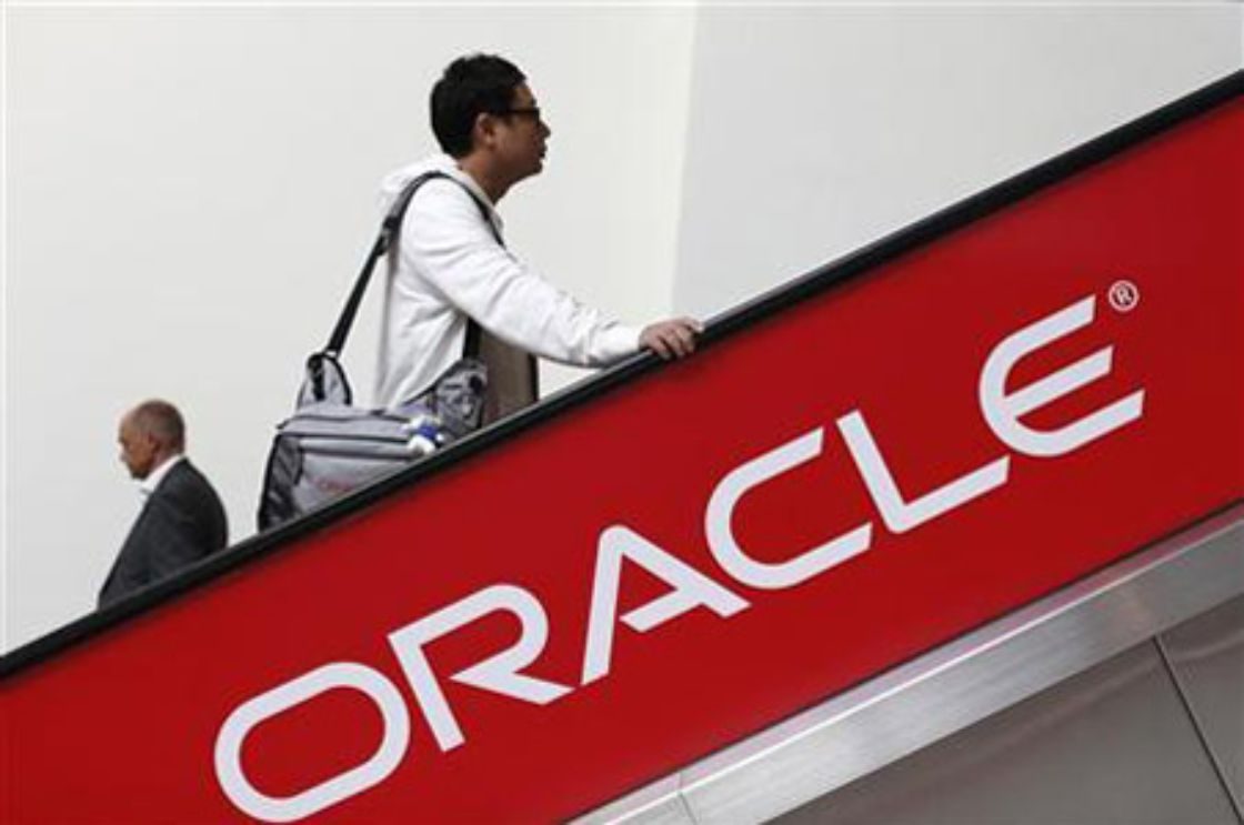 Oracle adquiere a Acme Packet Inc por 2,000 mdd