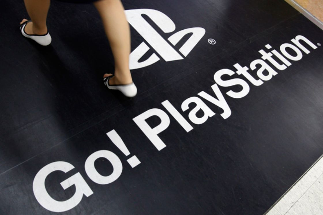 Hackers atacan a la PlayStation Network