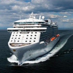 Springwater y Royal Caribbean anuncian joint venture