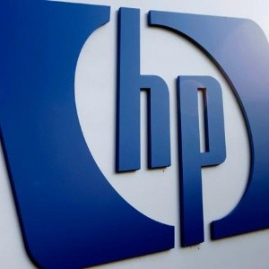 HP negocia vender su unidad de software