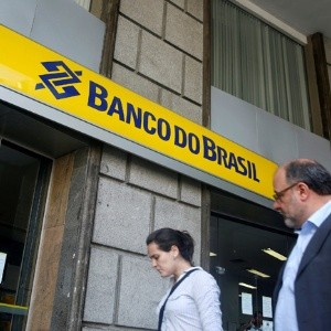 Banco do Brasil se reorganiza con 18,000 despidos