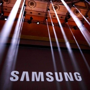 Samsung le gana a Apple disputa de patentes en EU