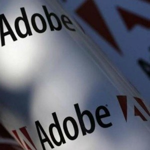 Adobe acabará con la era del popular Flash en 2020