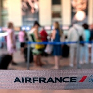 Aumenta joint-venture de Air France-KLM con Delta y China Eastern Airlines