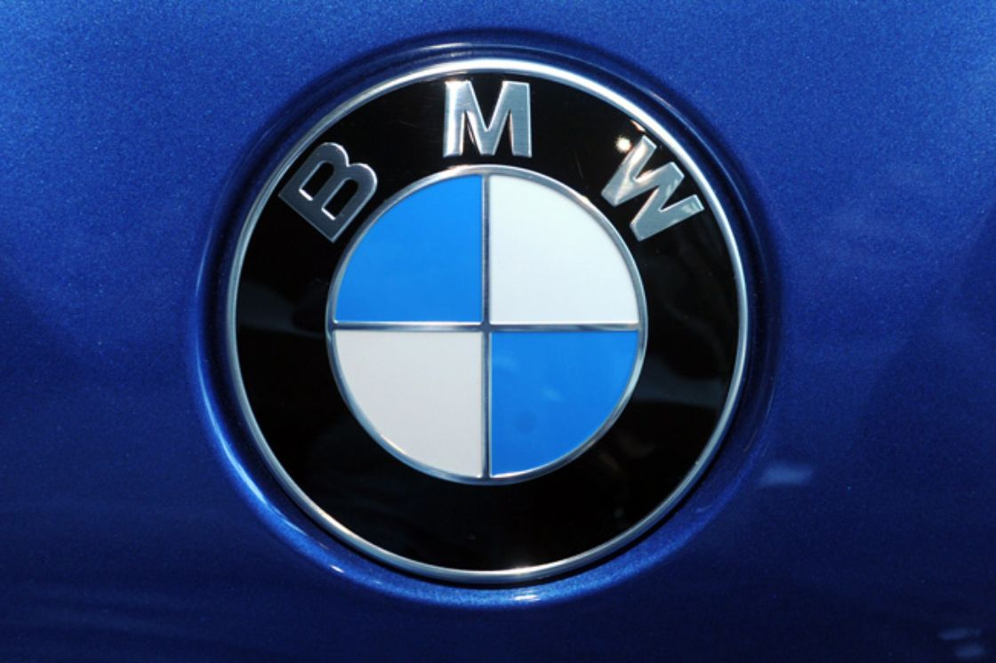 Beneficio neto de BMW salta 13.6% en 2T