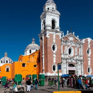 Tlaxcala repunta sin contratar financiamientos