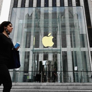 Apple, Amazon y Microsoft, las marcas más valiosas del mundo, según informe Best Global Brands