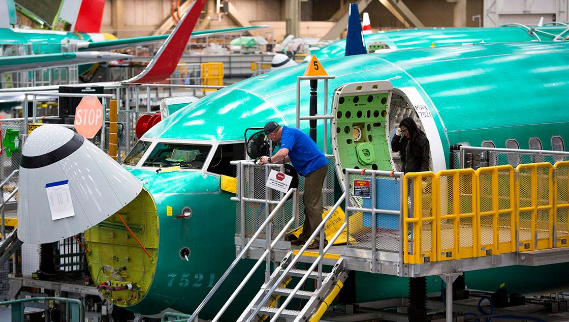 FILES-US-AVIATION-ACCIDENT-BOEING