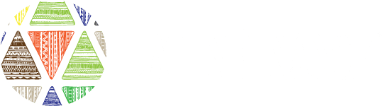 LatinFinance 2018